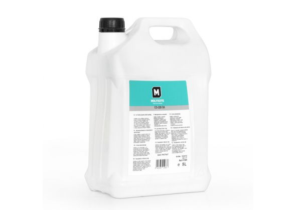 Molykote CO 220 - 20l